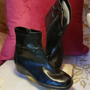 🥾Aerosoles Boots size 6🥾